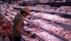 Thị trường ngày 7/9: Châu chấu 'cháy' hàng, thịt nhập khẩu không có SARS-CoV-2