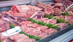 Thị trường ngày 8/10: Xe máy ế ẩm, miền Bắc có giá lợn hơi thấp nhất cả nước