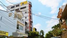 Đắk Lắk: Cấp tốc hủy đấu giá nhà số 10 Phan Đăng Lưu