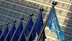Rò rỉ thông tin mật của EU về Mỹ, Nga, Trung Quốc