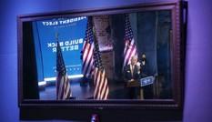 Một nước Mỹ 'đúng chất' dưới thời ông Biden?