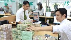 60 doanh nghiệp đầu tiên được vay 'gói trả lương ngừng việc'