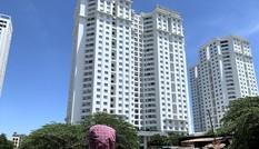 Hà Nội ngày càng khó tìm được căn hộ giá 1 tỷ đồng