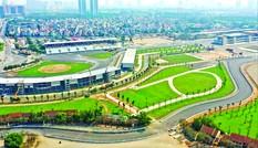 Việt Nam không tổ chức đua xe Công thức 1 năm 2020