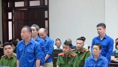 Vụ cưỡng đoạt tài sản ở chợ Long Biên:Đề nghị làm rõ trách nhiệm Ban quản lý chợ