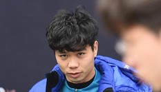 Công Phượng vào sân câu giờ, Incheon thắng trận đầu mùa