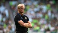 HLV Incheon United: 'Công Phượng có thể trở thành cầu thủ quan trọng'