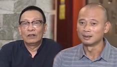 Ký ức khó quên của nhà báo Lại Văn Sâm, Long Vũ, BTV Quang Huy tại VTV