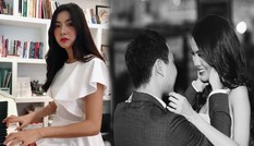 Showbiz 29/6: Thúy Vân ca Nụ hôn đánh rơi khi tình cũ cầu hôn Lan Khuê