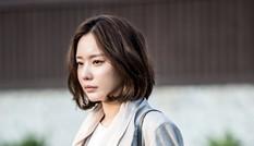 Showbiz 14/8: Thông tin mới về tin đồn Kim Ah Joong qua đời