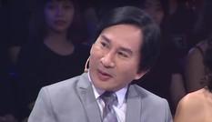 Nghệ sĩ Kim Tử Long gây 'sốt' với cách nhận biết đàn ông 'chuẩn men'