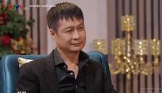 Đạo diễn Lê Hoàng: Phụ nữ không nên ly thân mà nên ly dị