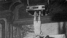 'Pháp sư' Ấn Độ mất mạng khi học theo ảo thuật gia Mỹ
