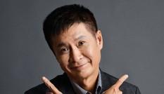 Đạo diễn Lê Hoàng lần đầu tiết lộ không bao giờ thuê ô sin vì sợ 'sa ngã'