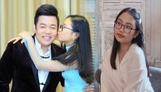 Showbiz 31/12: Vì sao Phương Mỹ Chi bất ngờ rời công ty Quang Lê?