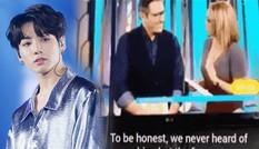 Show truyền hình Ba Lan bị tẩy chay toàn cầu vì miệt thị ca sĩ Hàn Quốc