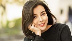 Showbiz 2/5: Cao Thái Hà 'không xấu hổ khi bán tào phớ vỉa hè'