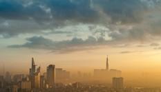 Ô nhiễm không khí ở mức báo động - Cư dân rủ nhau tìm nơi sống xanh