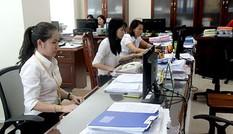 Chức danh quản lý nào được đề xuất thêm 5 năm làm việc?