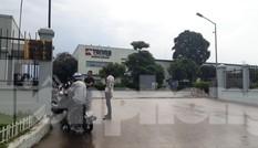 Nghi vấn Cty Tenma Việt Nam hối lộ quan chức 5 tỷ đồng: Các cán bộ bị đình chỉ nói gì?