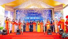 Kim Oanh Group vững bước  sau chiến lược tái cơ cấu
