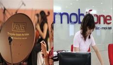 Vụ Mobifone mua AVG: 5 cơ quan bị yêu cầu xử lý cán bộ