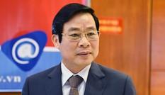 Mobifone mua AVG: Những cú 'hạ lệnh' hướng đến 3 triệu USD