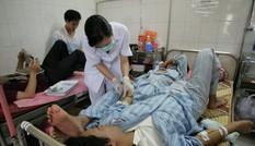 Bệnh việnBạch Mai: Xóa bỏ giường dịch vụ, không nằm ghép