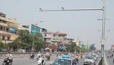 Xử lý vi phạm giao thông qua hình ảnh: Dân toát  mồ hôi đi nộp phạt