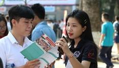 Thí sinh cần lưu ý gì khi điều chỉnh nguyện vọng xét tuyển đại học?