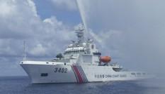 Đối phó 'chiến thuật vùng xám' trên biển Đông