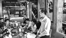 Quận Long Biên (Hà Nội) triển khai kế hoạch phòng, chống tác hại thuốc lá