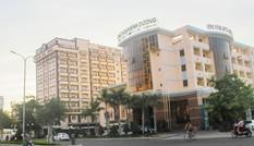 Bình Ðịnh xin cơ chế để di dời các khách sạn ven biển