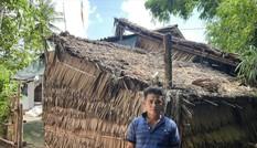 Vụ 'tham nhũng chính sách' ở Trà Vinh: Không tha cả gia đình người có công