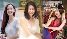 Những hoa hậu Việt từng 'chạm ngõ' điện ảnh