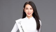 'Hội chị em hoa hậu' giản dị tụ họp trong bữa tiệc sinh nhật của người đẹp Thùy Tiên