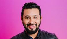 Ngôi sao The Voice Mexico đột ngột qua đời