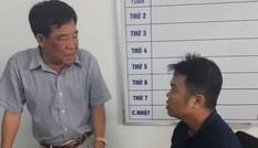 Nhóm đối tượng bắt cóc nữ sinh tống tiền có 1 người là cựu công an
