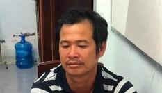 Kẻ lái đò cuồng ghen sát hại vợ vì nghi ngoại tình với hàng xóm
