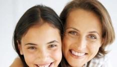 Tuổi tác ảnh hưởng đến khả năng sinh đẻ của phụ nữ