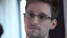Edward Snowden đang tìm việc làm ở Nga