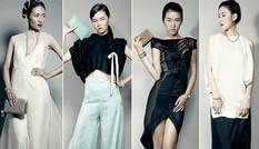 Những thiết kế mang đậm tâm hồn Việt