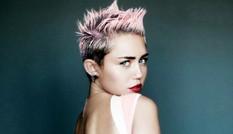 Miley Cyrus bất ngờ tuyên bố hủy hôn với chồng sắp cưới