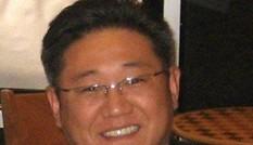 Triều Tiên: Công dân Mỹ không phải 'con bài chính trị'