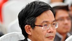 Ông Trần Đăng Tuấn chính thức làm Tổng Giám đốc AVG