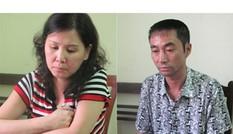 Vỡ nợ khủng ở Lạng Sơn: Đối diện vợ chồng con nợ