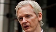 Wikileaks : Trang web làm đau đầu các cường quốc lớn
