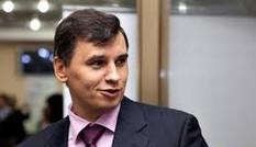 Quan chức cấp cao Nga đào tẩu với nhiều tài liệu mật