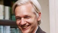 """WikiLeaks """"không biết tài liệu từ đâu"""""""