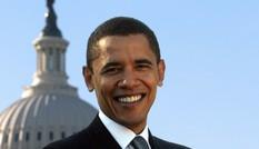 Obama, Putin, Psy...nhân vật ảnh hưởng toàn cầu